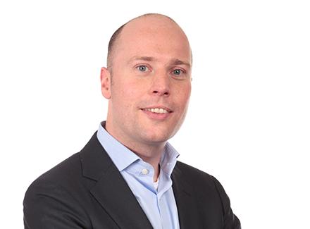 Filip Van Zoest