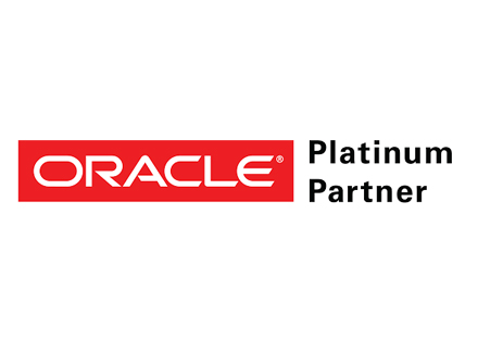 Oracle-Platinium-Partner