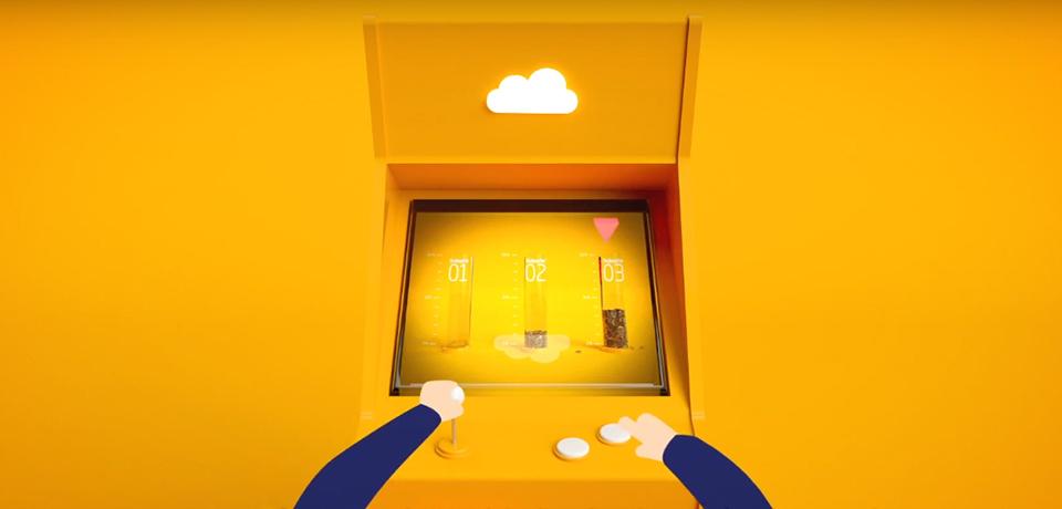 Cloud Economics: Anticipate and Control your Cloud expenses