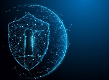 cyber_threat_intel